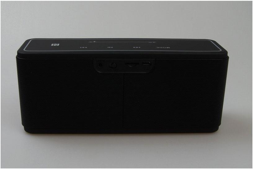Tronsmart-Mega-40w-review