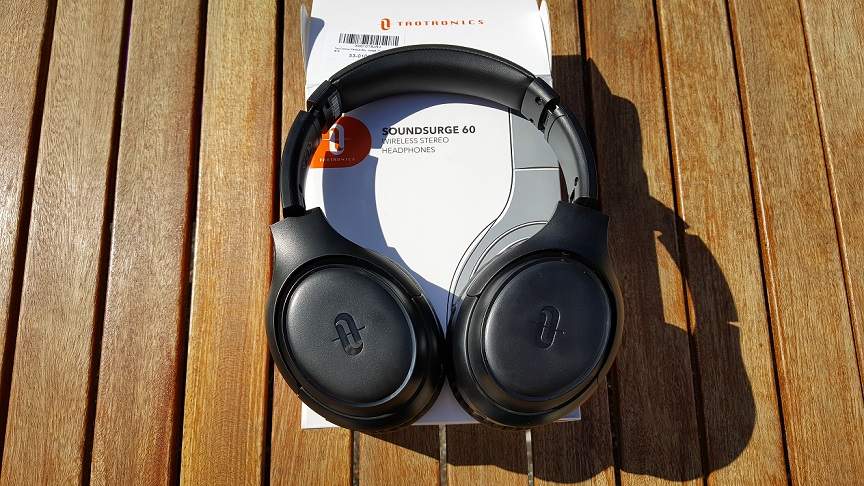 TaoTronics-SoundSurge-60-test