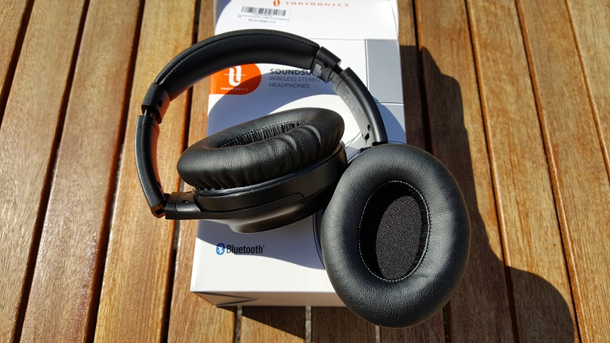 test-TaoTronics-SoundSurge-60