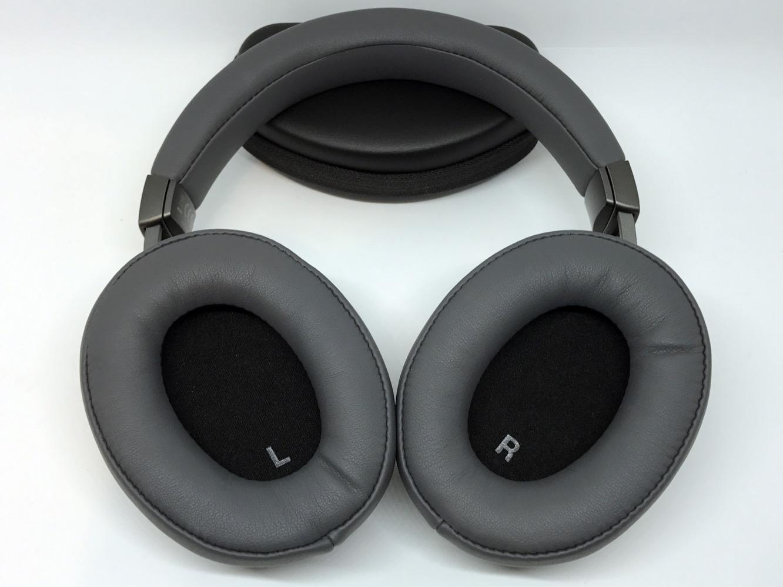 prueba-Audio-Technica-ATH-DSR9BT