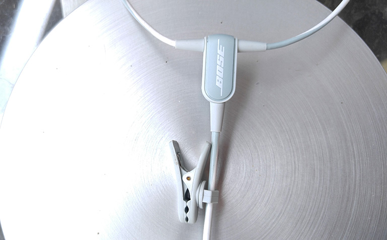 Bose-SoundTrue-Ultra-review