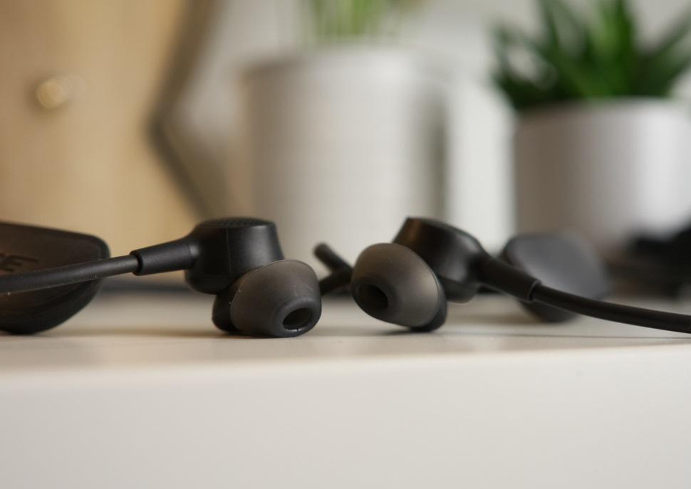 Bose-QuietControl-30-review