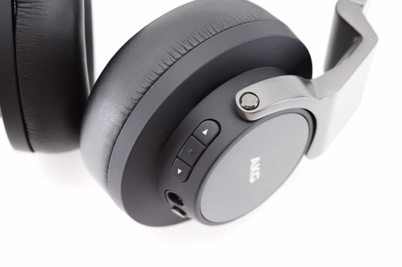 auriculares-AKG-K845-BT