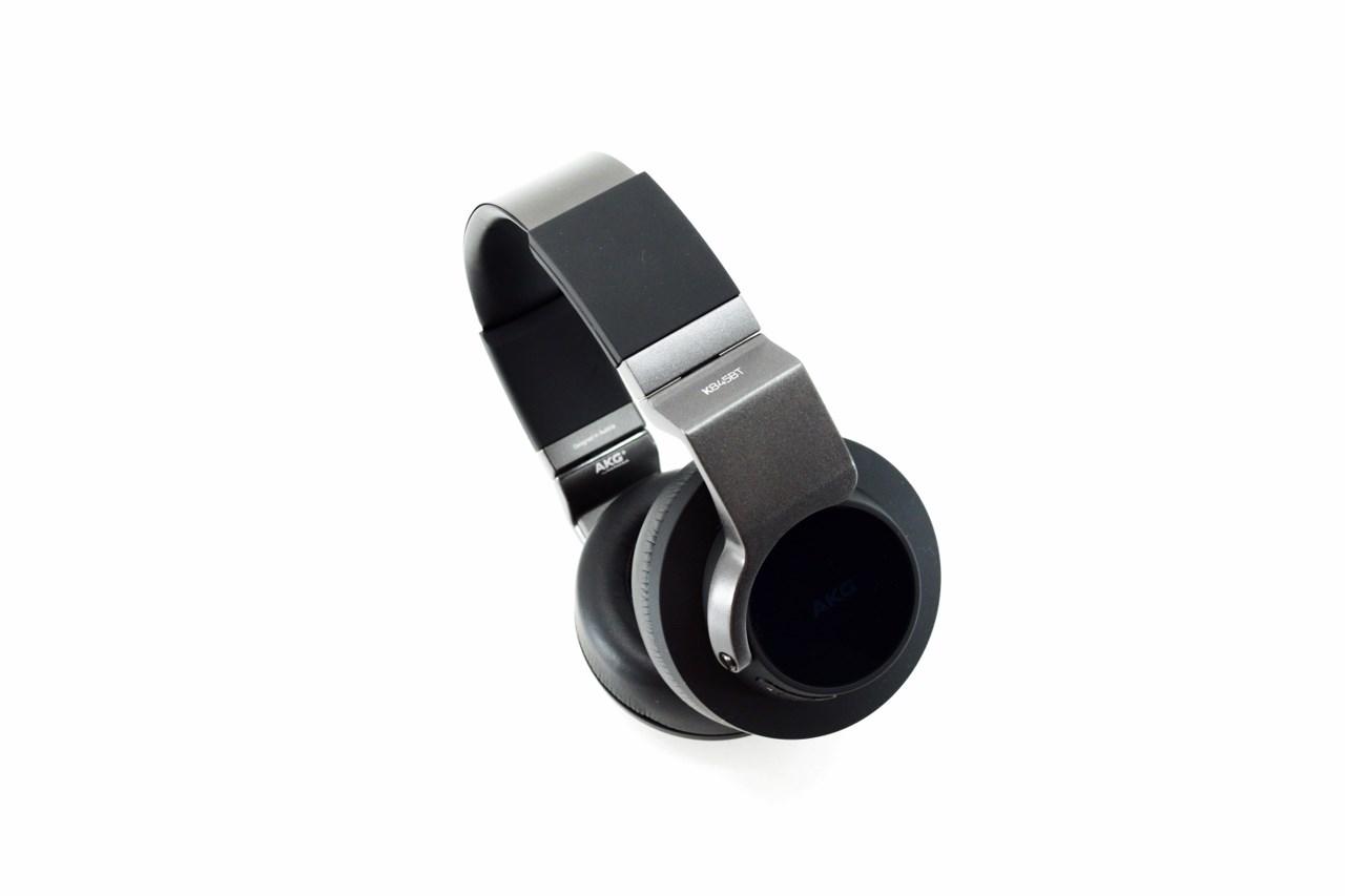 auriculares-AKG-K845BT-opiniones