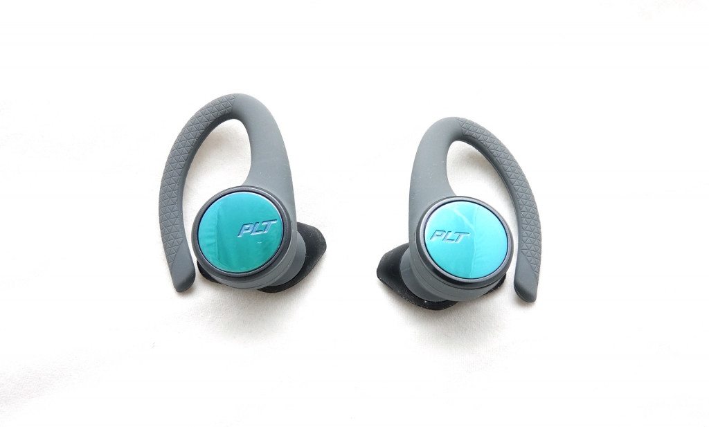 prueba-Backbeat-Fit-3100