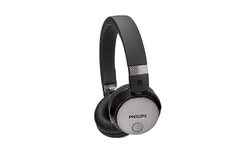test-philips-shb8850nc