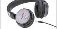 1596109546 Philips shb8850nc headset review auriculares inalambricos