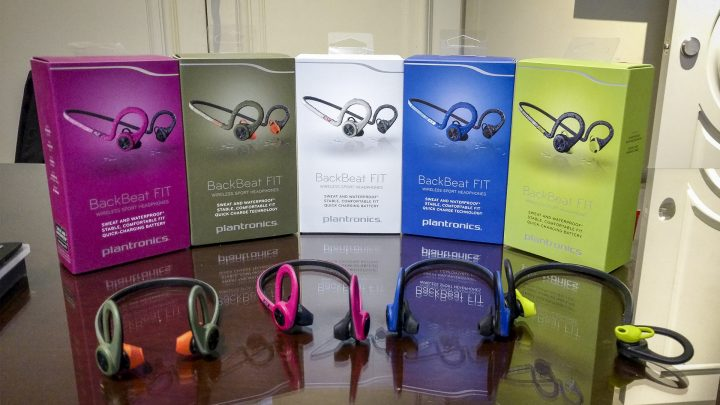prueba-Plantronics-BackBeat-Fit