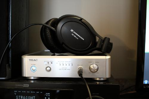 auriculares-sennheiser-hd-380-pro