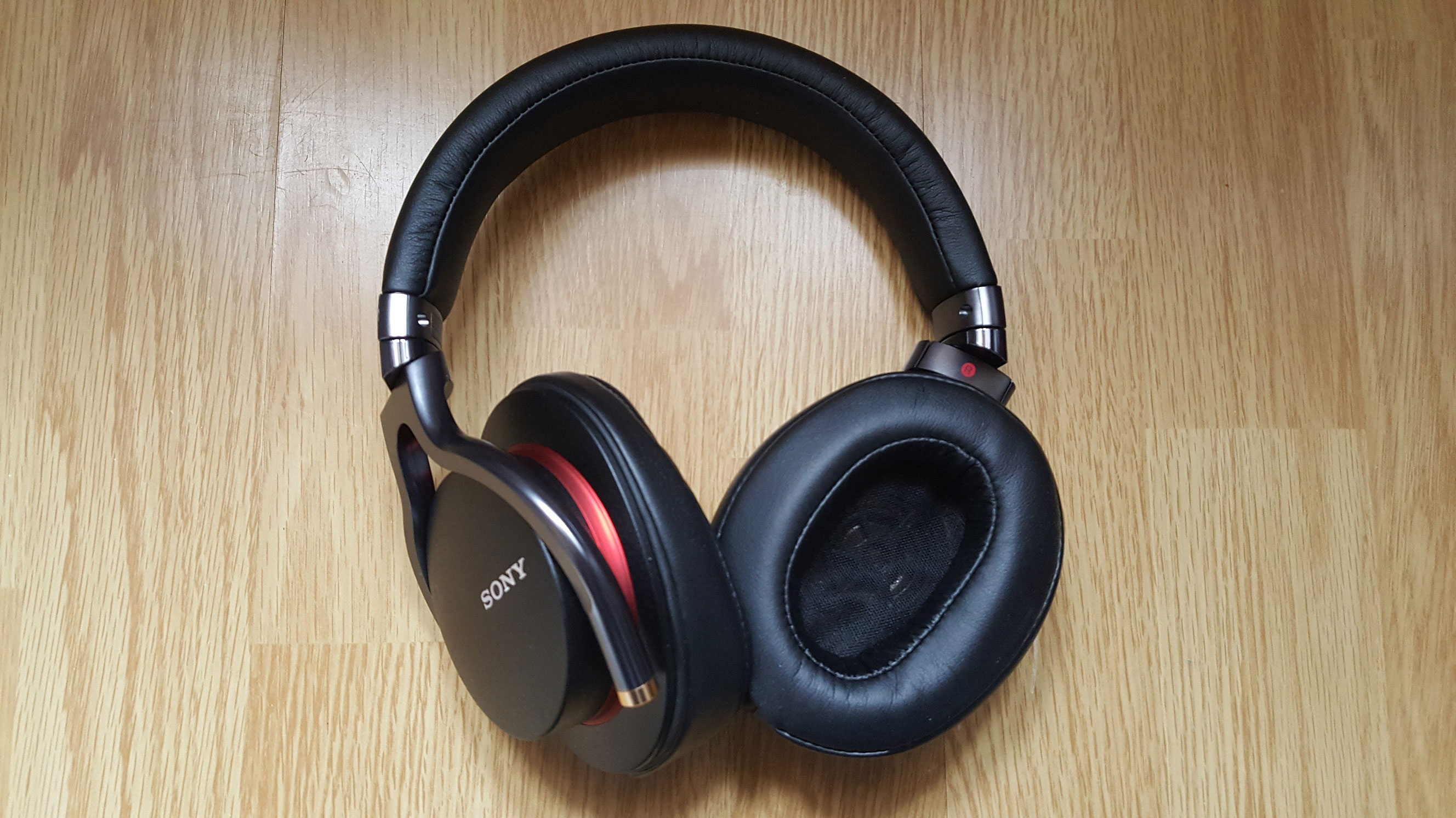 auriculares-mdr-1a
