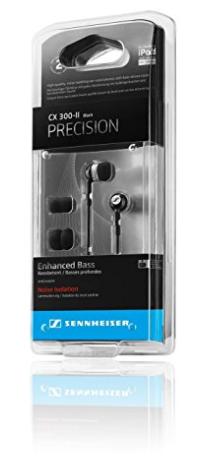 auricular-sennheiser-cx-300-ii
