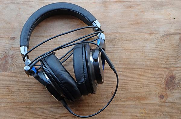 audio-technica-msr7