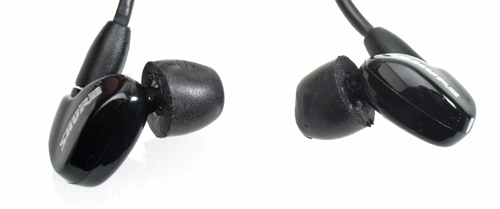 shure-earphones-se315