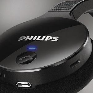 auriculares-philips-bluetooth-shb4000