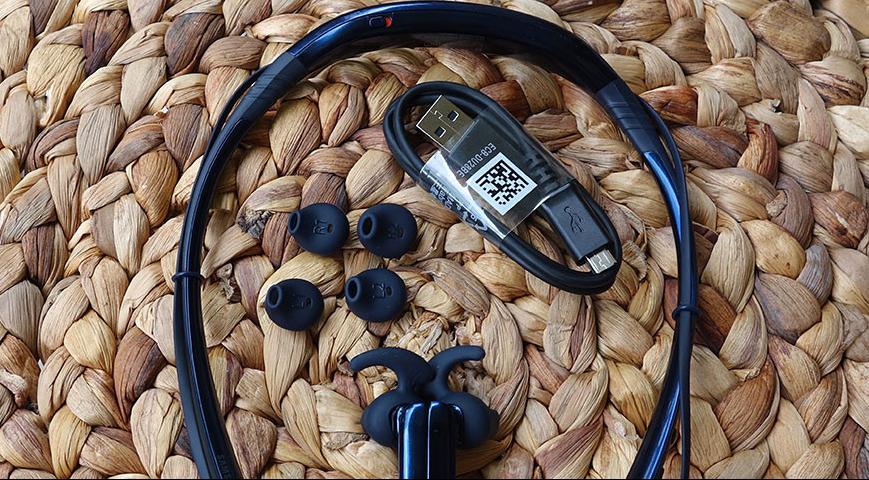 Samsung-level-u-bluetooth-in-ear-ear-auriculares