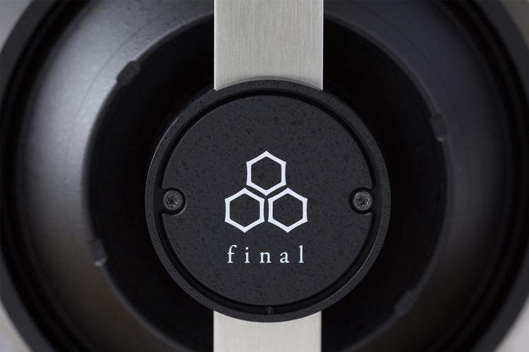 Prueba final sonora III