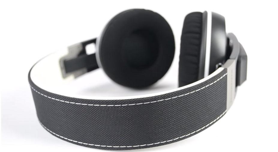 auriculares-Sennheiser-Urbanite-XL-Wireless