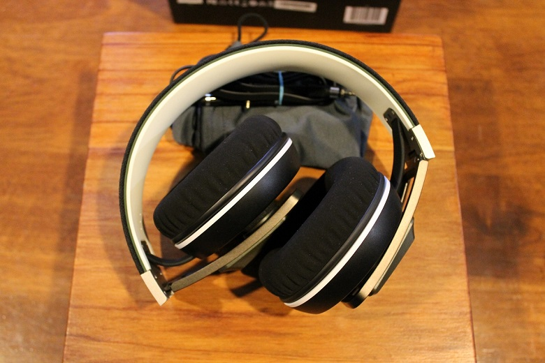 Urbanite-XL-Sennheiser