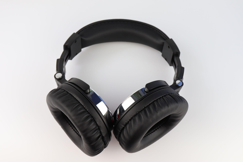 test-OneOdio-Pro