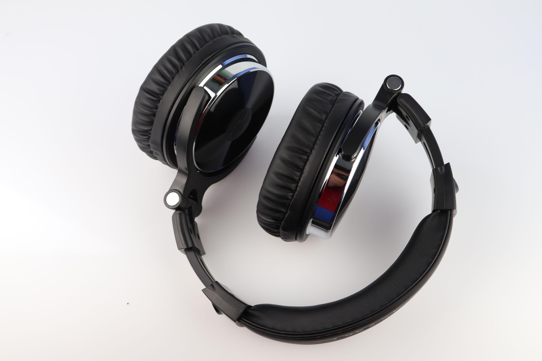 OneOdio-Pro-test