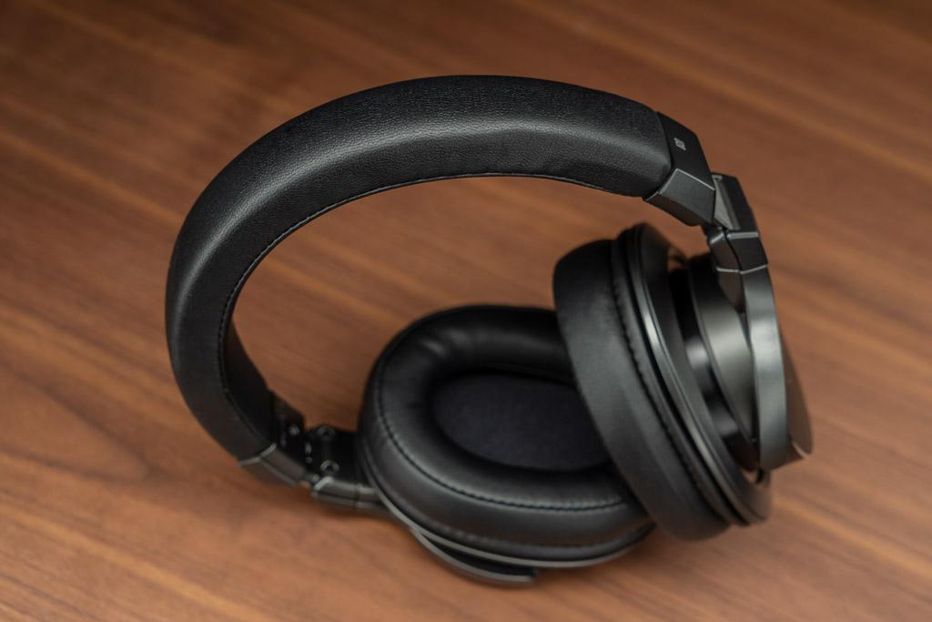 prueba-Audio-Technica-ATH-DSR7BT