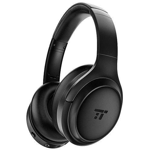 auriculares-TaoTronics-TT-BH060