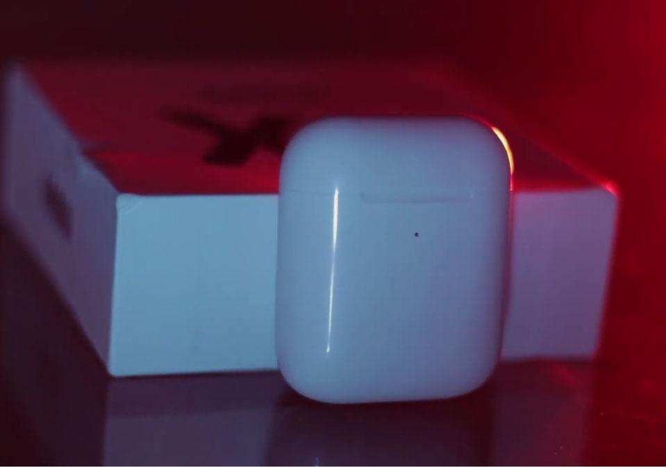 Comentarios-Padear-Mini-X4