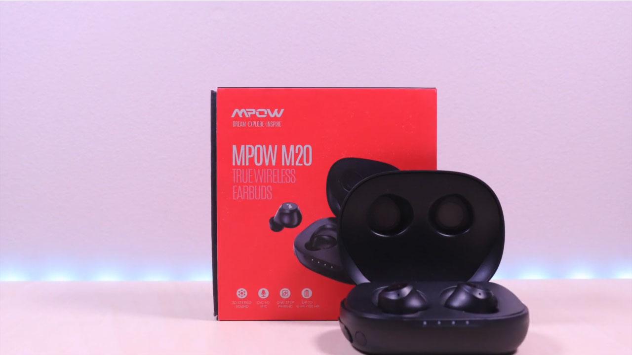 prueba-Mpow-M20