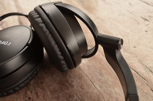 auriculares-edifier-h840