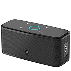Altavoz Bluetooth Doss