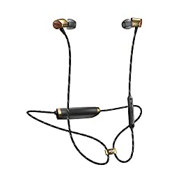 Analisis House of Marley Uplift 20 Auriculares Bluetooth