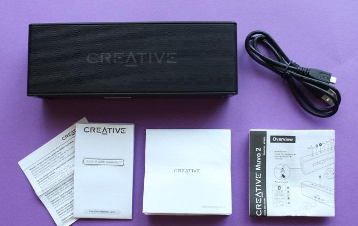 embarazada-Creative-Muvo-2