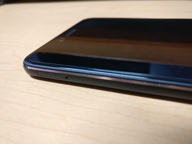 Infinix-Zero 5-Pro-teléfono inteligente