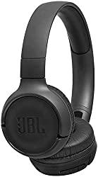 Analisis de JBL Tune 500BT