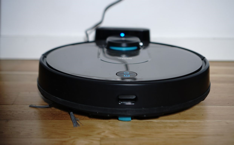 robot-aspiradora-Viomi-V2-Pro