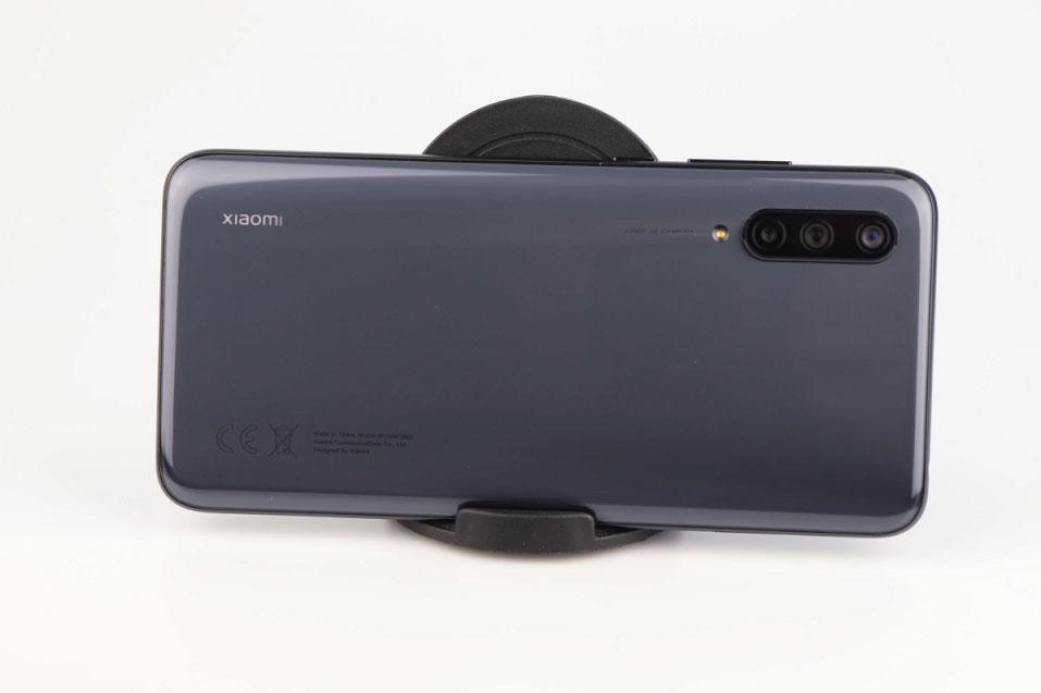 teléfono inteligente-Xiaomi-Mi-9-Lite