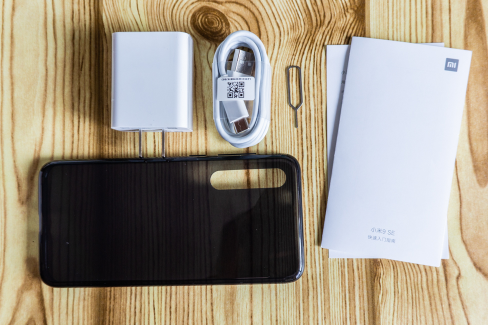 teléfono-Xiaomi-Mi-9-SE