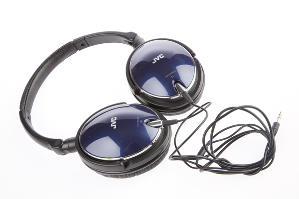 headset-jvc-ha-s600-test