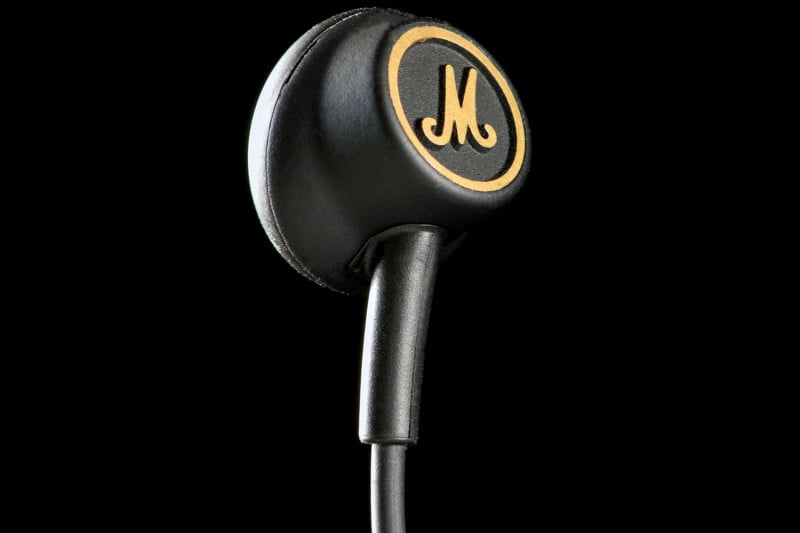 Marshall-mode-EQ-earphone-review