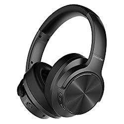 Analisis de auriculares Mixcder E9