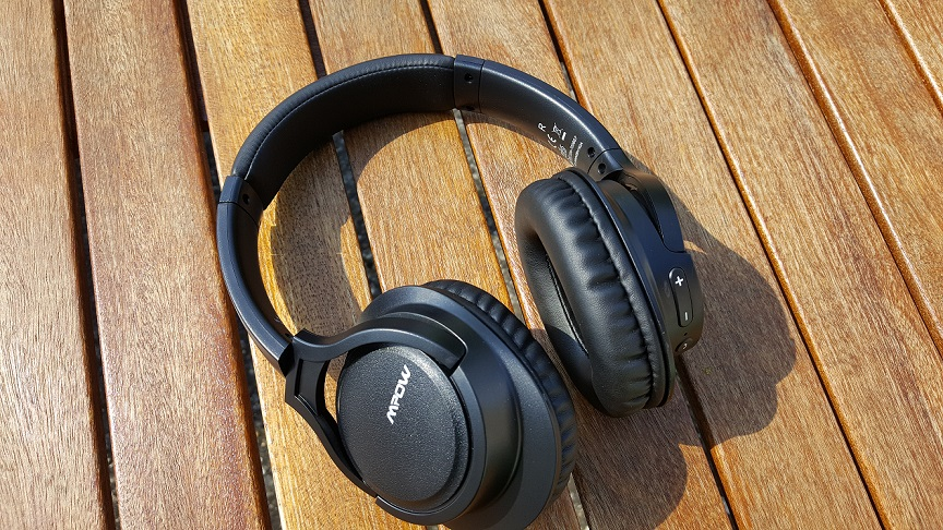 bluetooth-headset-Mpow-H7