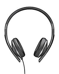 Analisis de auriculares Sennheiser HD 230