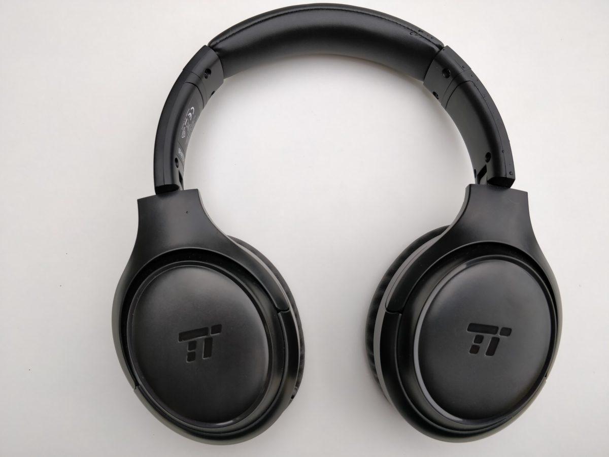 TaoTronics-TT-BH060-review
