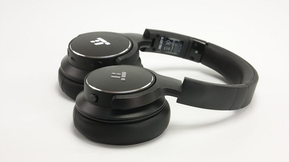 Taotronics-TT-BH040-review