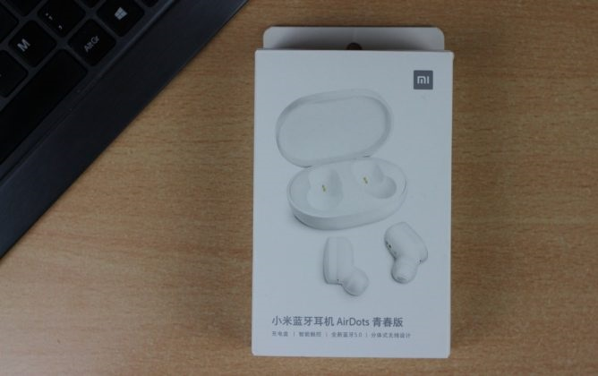 Xiaomi-Mi-AirDots