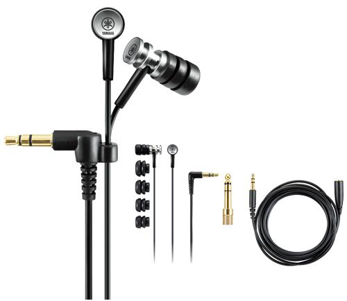 auricular-yamaha-eph-100-test