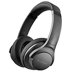 Analisis de los auriculares Anker Soundcore Life 2