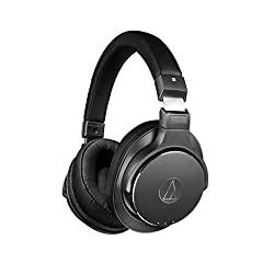 Analisis de los auriculares BackBeat Go 810