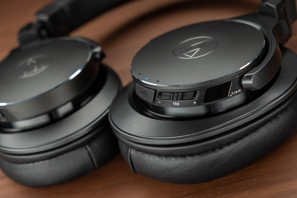 Audio-Technica-ATH-DSR7BT-review