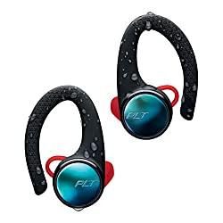 Analisis de los auriculares Backbeat Fit 3100